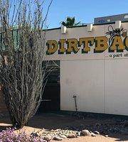 Dirtbag's