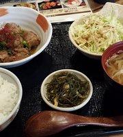 Donanchi Shizuoka Gofukucho
