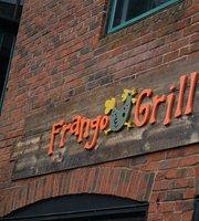 Frango Grill
