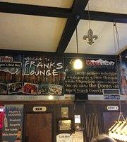Frank's Lounge