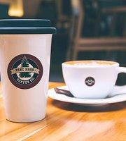 Pine Brothers Coffee Company
