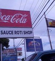 Hot sauce Restaurant