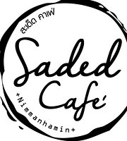 Saded Cafe'