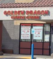 Golden Dragon Chinese Cuisine