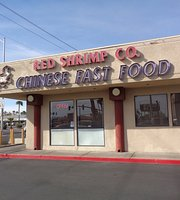 Red Shrimp Co.
