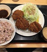 Katsufuku