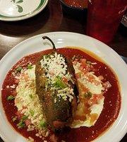Rita's Restaurant Cantina
