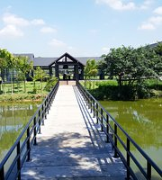 Thuna Paha