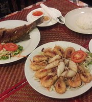 Khon Thai Restaurant