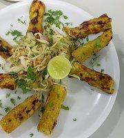 Shree Sainath Restaurant