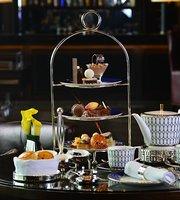 The Ritz-Carlton Bar & Lounge (The Ritz-Carlton, Haikou)