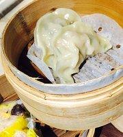 Daba Chiu Fong Dim Sum
