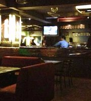 Pecos Pub