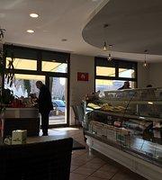Teulada Caffe 49