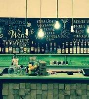 Deli33 Cafe
