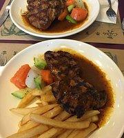 Caribe Restaurant Y Bar