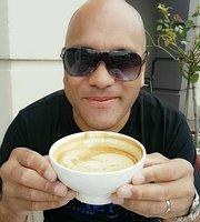 Columbus Coffee-Onehunga Mall