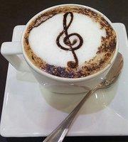 Cafe Malva