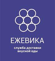 Yezhevika
