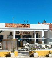 Restaurante Adega TiCosta