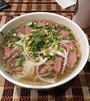 Pho Viet