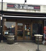 Restaurante La Rotonda