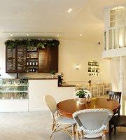 KAOVA CAFÉ