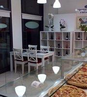 Pizzeria Grand Gourmet