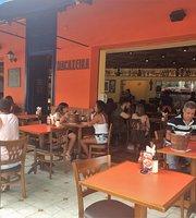 Macaxeira Restaurante & Cachacaria Tatuape