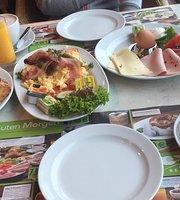Segmuller Restaurant