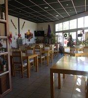 Terra Santa Restaurante