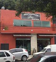 Restaurante Da Dea