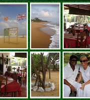 Royal Lanka Seafood Restaurant & Royal Lanka Tours