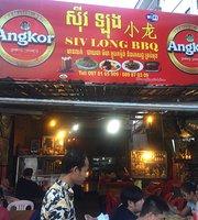 Siv Long