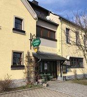 Gasthaus zur Hulda