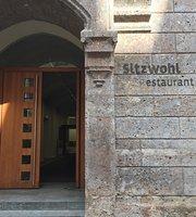 Restaurant Sitzwohl
