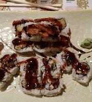 Sogo Sushi