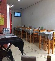 Restaurante Cebola Brava