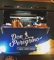 Don Peregrino