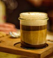 CafeLab Murcia