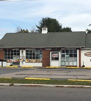 Bagelsmith Food Stores & Deli