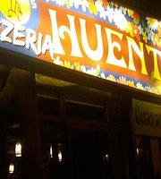 Restorant Huentelauquen