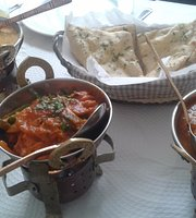 Namastey Restaurante indiano