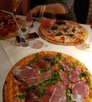 Pizza Per Te