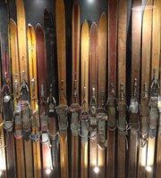 Ski Gallery & Fondue Factory