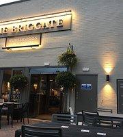 The Briggate, Wetherspoon