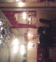 First Hotel Gamla Teatern