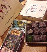 Chocolaterie Chapon