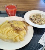 Restaurant Bulvar
