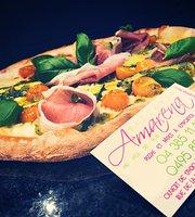 Pizzeria Amarena